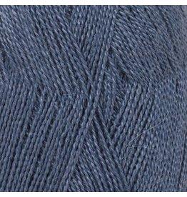Drops Lace 6790 Königblau