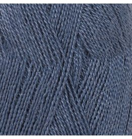 Drops Lace 6790 Koningsblauw