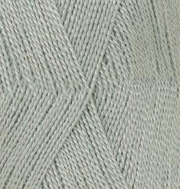 Drops Lace 7120 Lichtgrijs/groen