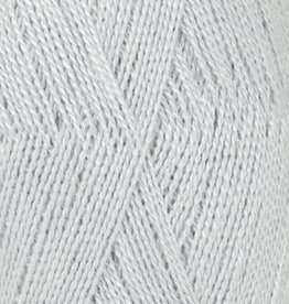 Drops Lace 8105 ijsblauw