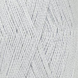 Drops Lace 8105 eisblau