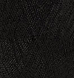 Drops Lace 8903 zwart