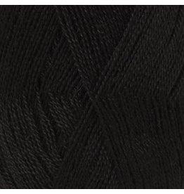 Drops Lace 8903 schwarz