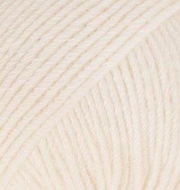 Drops Cotton Merino 28 Powder