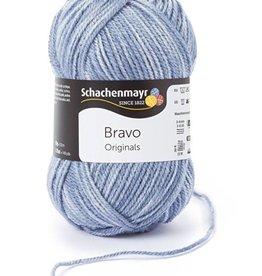 Schachenmayr Bravo Denim 08353 Denim Jeans
