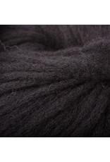 Phildar Phil Nuage Wolle & Garn