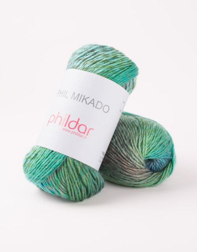 Phildar Phil Mikado Wolle & Garn