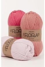 Drops Flora & Wollgarn