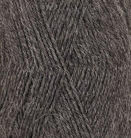 Drops Flora 05 Dark Grey mix