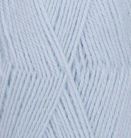 Drops Flora 14 Iceblue
