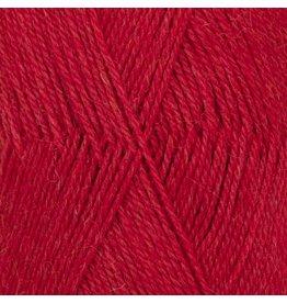 Drops Flora 18 Red mix