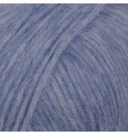 Drops Air 16 Blau