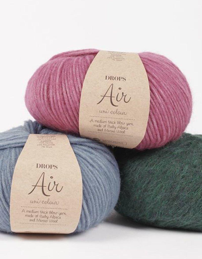 Drops Air Wolle & Garn