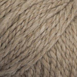 Drops Andes 0619 Beige mix