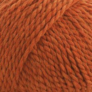 Drops Andes 2920 Oranje mix
