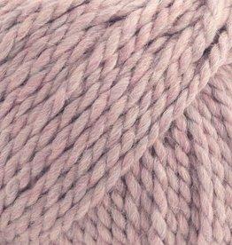 Drops Drops Andes 4276 Rose Quartz mix