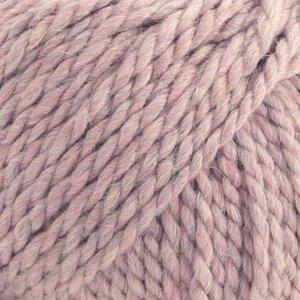 Drops Andes 4276 nebelrosa mix
