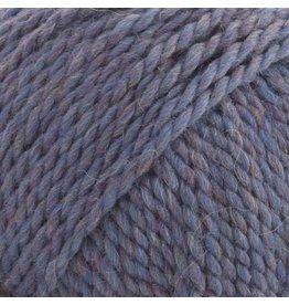Drops Andes 6343 Avondblauw mix