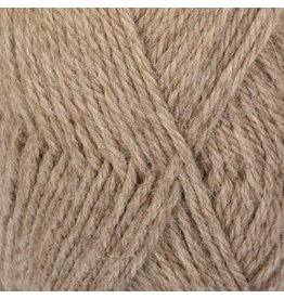 Drops Lima 0619 beige Mischung