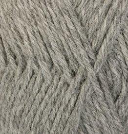 Drops Lima 9015 Grey Mix