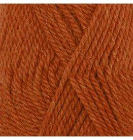 Drops Lima 0707 Rust