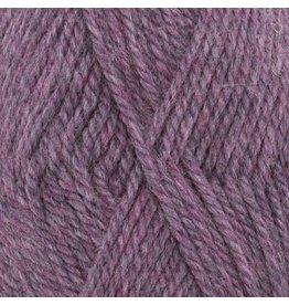 Drops Lima 4434 Purple / violet mix