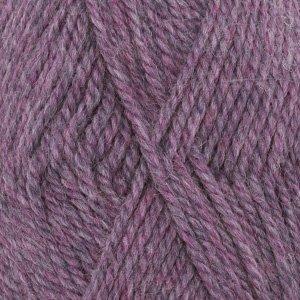 Drops Lima 4434 lila / violett mix