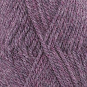 Drops Lima 4434 Paars/violet mix