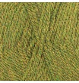 Drops Lima 0705 Green mix