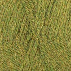 Drops Lima 0705 Groen mix