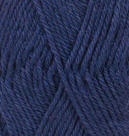 Drops Lima 9016 Marine blauw