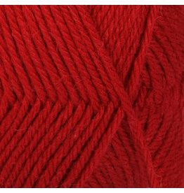 Drops Lima 3609 Rood