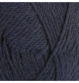 Drops Lima 4305 Donkerblauw