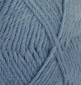 Drops Lima 6235 Grau Blau