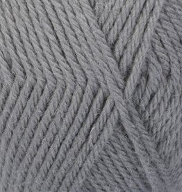 Drops Lima 8465 Grey