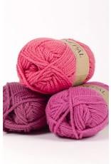 Drops Nepal Wolle & Garn - Copy - Copy - Copy