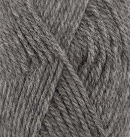 Drops Nepal 0517 Medium grey mix