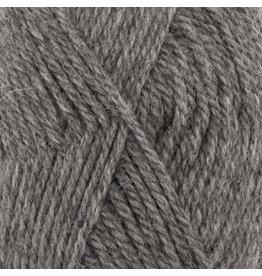 Drops Nepal 0517 Mediumgrijs mix