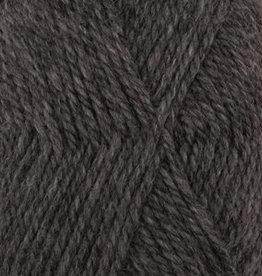 Drops Nepal 0506 Donkergrijs mix