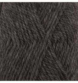 Drops Nepal 0506 Dunkelgrau mix