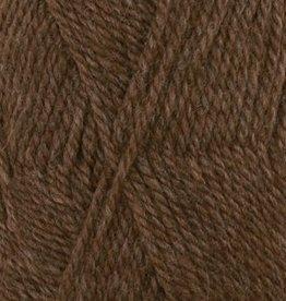 Drops Nepal 0612 Bruin mix