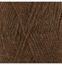 Drops Nepal 0612 Brown mix