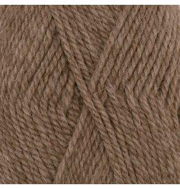 Drops Nepal 0618 Camel mix