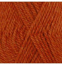 Drops Nepal 2920 Oranje mix