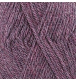 Drops Nepal 4434 Paars/lila mix