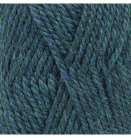 Drops Nepal 8905 Diepzee mix