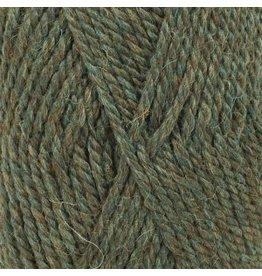 Drops Nepal 8906 Waldgrün mix
