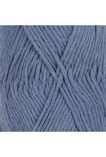 Drops Drops You ♥ 8 Wool & Yarn