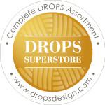 Drops garens online bestellen bij monilana