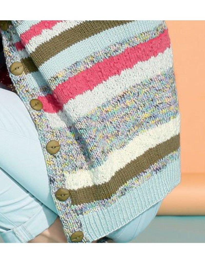 Phildar Tendresse Wool & Yarn